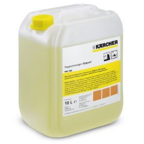 Karcher RM768i Intermitent Cleaning with vacuum 10L Quick Cleaning Chemical